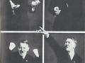 Hitler-600.