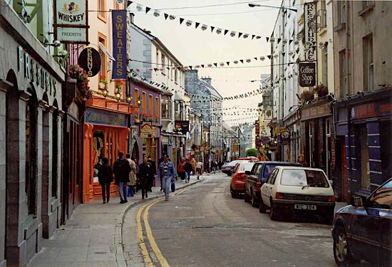 IE97_26_galway_1a-aaB-550