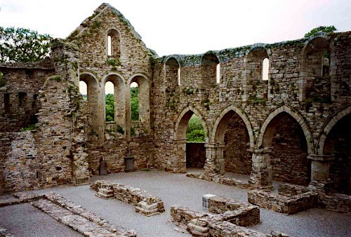 IE97_06_jerpoint_abbey_2b-aB-500