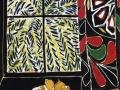 Matisse-Egyptian-curtain_110