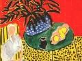 Matisse-Interior_with_Black_Fern_1948_60