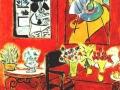 Matisse_Large_Red_Interior_1948_50