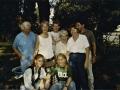 US_tampa_group_b-500