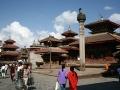 Pagodas in ne08_1004141-60031_j-600