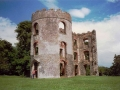 IE97_15_shanes_castle_4a-aa-500