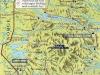 lapland_map_88_a